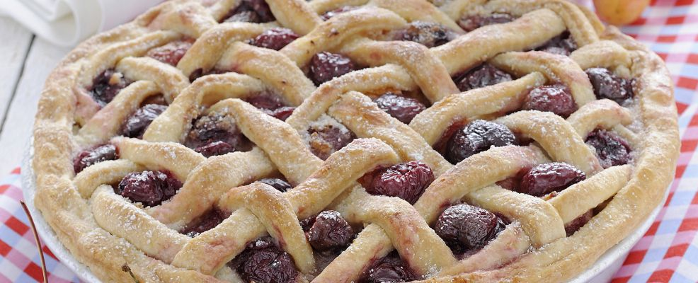 cherry-pie-alle-mandorle