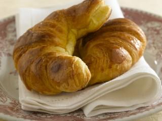 chifel-alla-viennese ricetta