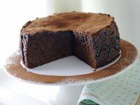 chocolate-cake-colorado ricetta