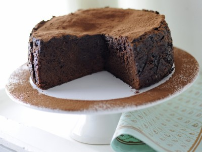 chocolate-cake-colorado ricetta