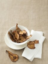 cialde-di-pera-al-cacao