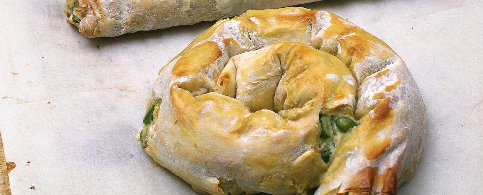 ciambella-agli-asparagi immagine