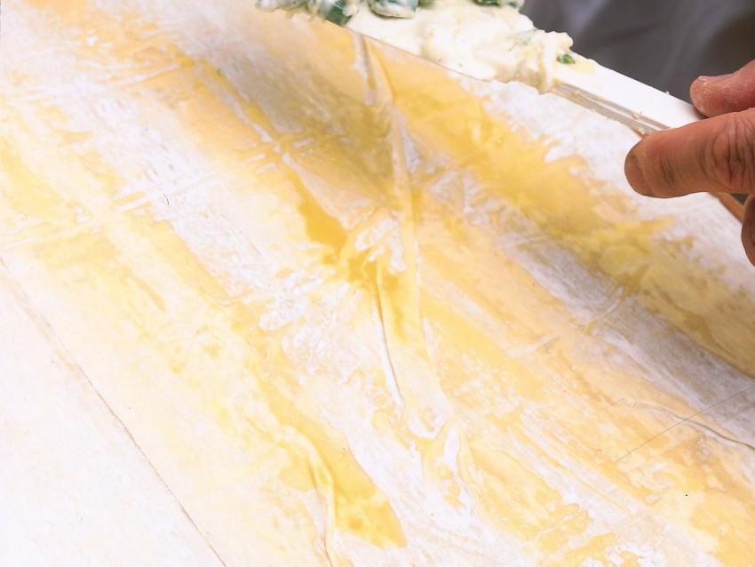 ciambella-agli-asparagi ricetta