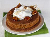 ciambella-al-cioccolato-con-panna-montata