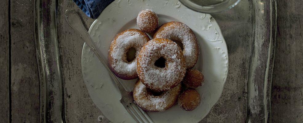 ciambelle-di-patate-all-arancia-ricetta-sale-e-pepe