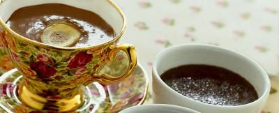 cioccolata-allo-zenzero
