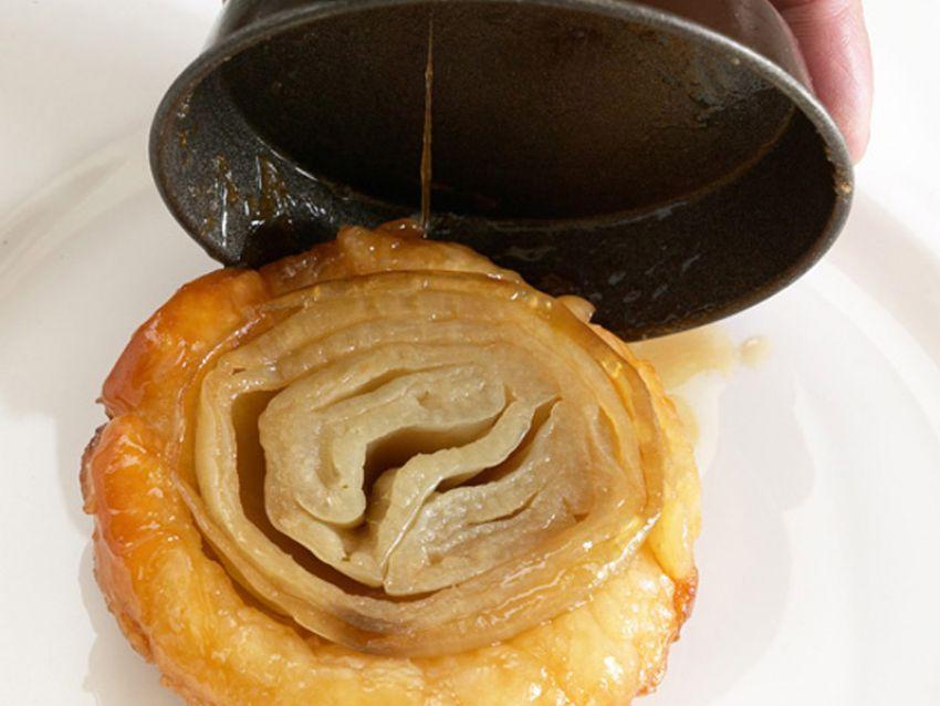 cipolla-caramellata-con-crema-di-parmigiano step