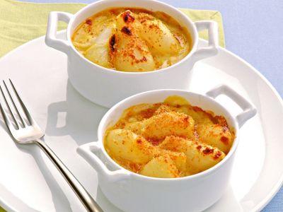 cipollotti-con-besciamella-alla-senape