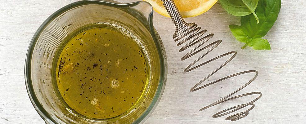 citronnette-di-pompelmo
