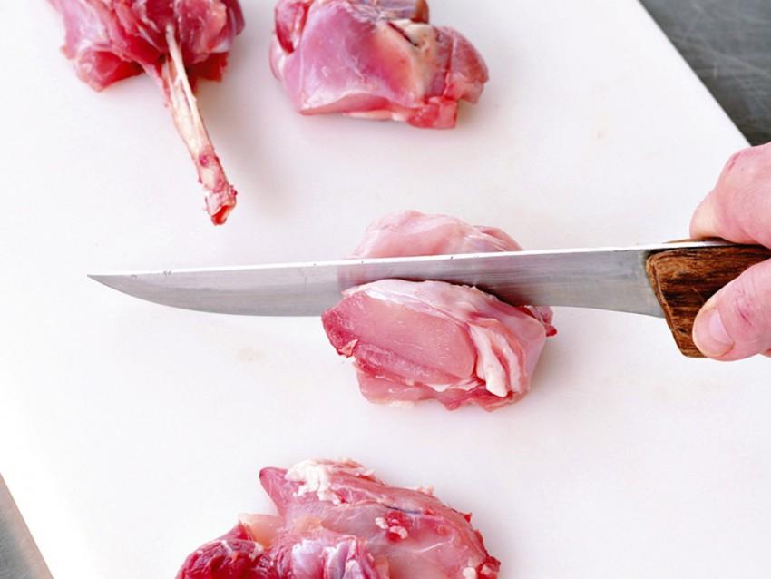 civet-di-coniglio-al-vino-rosso-e-spezie