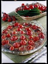 clafoutis-di-pomodorini