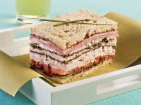 club-sandwich-affumicato