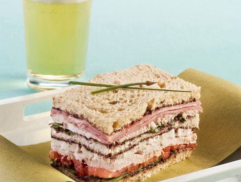 club-sandwich-affumicato