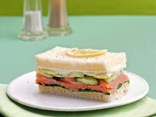 club-sandwich-formaggio-e-vodka