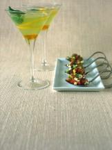cocktail-al-basilico-e-miele