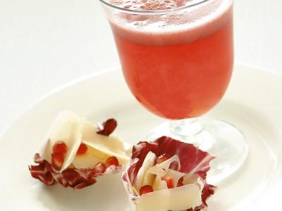 cocktail-allo-spumante-e-lamelle-di-grana