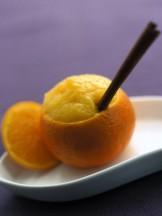 composta-di-arancia-alle-spezie ricetta