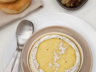 composte-di-frutta-con-il-camembert ricetta