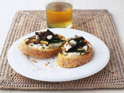 con-melanzane-zucchine-e-burrata-filante