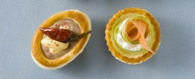 con-pate-di-olive-e-peperoncino