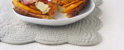 con-zucca-pancetta-affumicata-e-capra