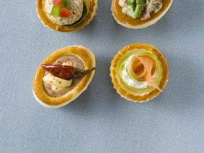 con-zucchine-e-salmone