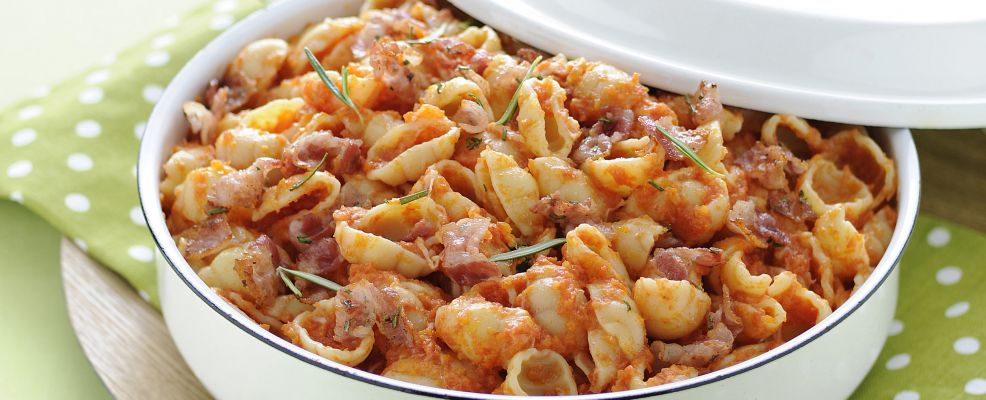 conchiglie-con-scamorza-e-bacon-croccante