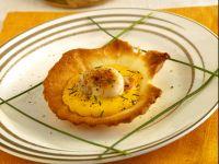 conchiglie-di-pasta-brisee ricetta