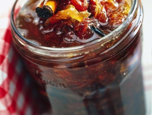 confettura-di-cipolle-rosse-puglia ricetta