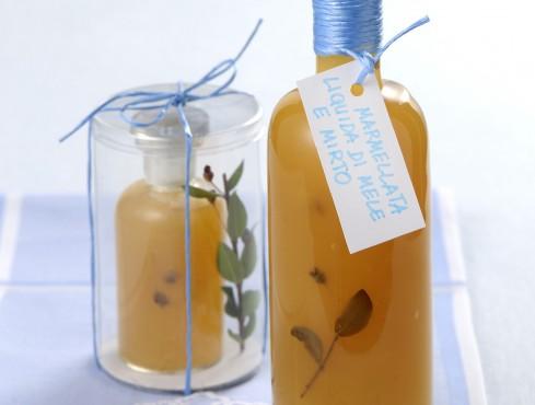 confettura-di-mele-profumata-al-mirto