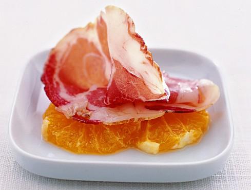 coppa-e-mandarini