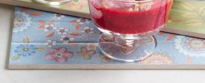coppe-al-cioccolato-e-lamponi