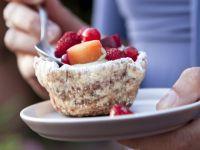 coppette-con-frutta-e-gelato