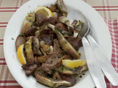 coratella-dagnello-con-carciofi