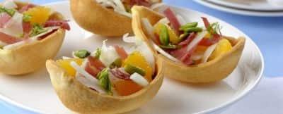 coupelle-di-brisee-con-anatra-e-pistacchi