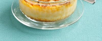 crema-al-limone-caramellata