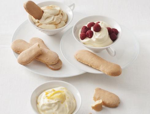 crema-con-biscotti