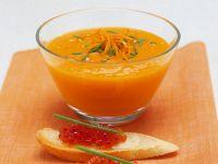 crema-di-carote-con-crostini
