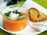 crema-di-pomodori-al-caprino