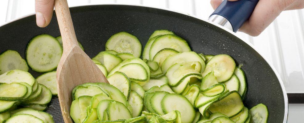 crema-di-zucchine-e-gamberi