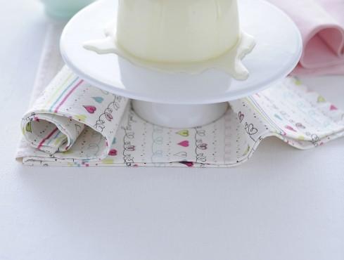 crema-rovesciata-con-limoni-caramellati