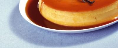 creme-caramel-in-arancione