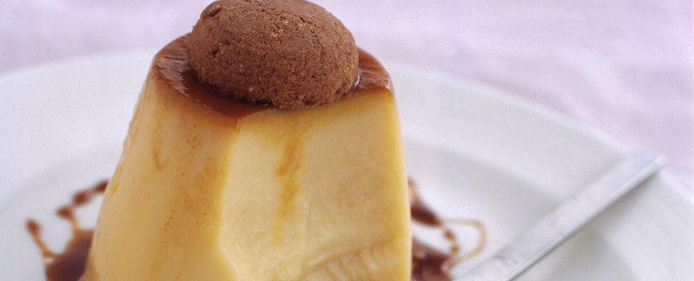 creme-caramelal-profumo-di-vaniglia ricetta