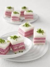 cremini-salati-in-rosa