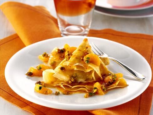 crepes-suzette-ai-mandarini
