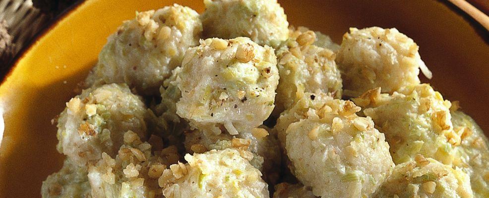 crocchette-di-patate-ai-porri