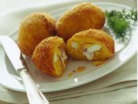 crocchette-di-tagliolini-con-prosciutto-e-mozzarella