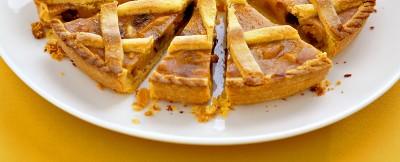 crostata-ai-canditi-sicilia