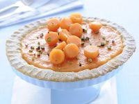 crostata-ai-pistacchi-farcita-con-gelo-di-melone