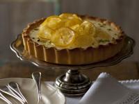 crostata-al-limone